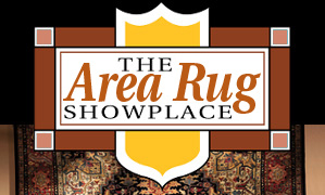 the area rug showplace at crest carpet & flooring